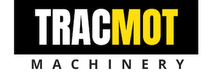 Tracmot SL