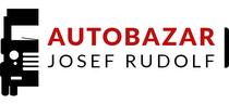 Autobazar Josef Rudolf