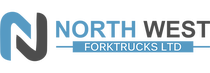 North West Fork Trucks Ltd