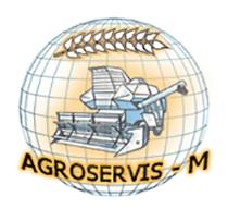 AGROSERVIS-M agroservis-m