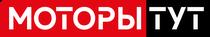 Autowelt Belarus