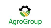 AgroGroup