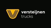 Versteijnen Trucks B.V.