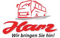 Omnibushandel Harz GmbH