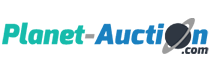 Planet Auction