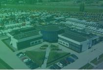 Trgovačka stranica BAS Trucks