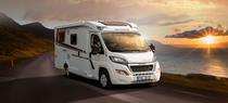 Trgovačka stranica Camping Center Vöpel GmbH