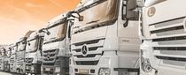 Trgovačka stranica TruckStore Voralpenkreuz