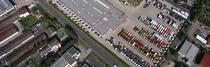 Trgovačka stranica Gassmann GmbH