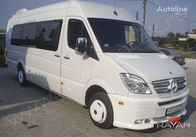 novi MERCEDES-BENZ Sprinter 516 CDI - RAYAN LTD putnički minibus