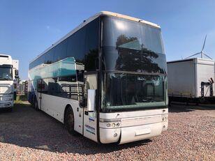 VAN HOOL TD 927 Astromega dvospratni autobus