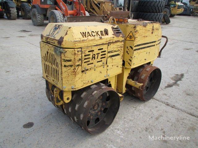 WACKER RT 820 H kompaktor