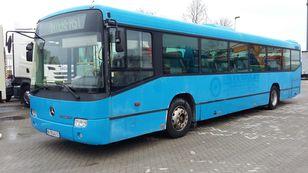 MERCEDES-BENZ O345 Conecto  gradski autobus