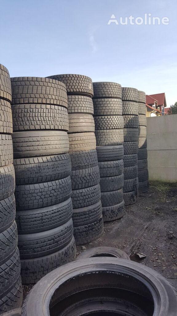 Bridgestone 295/60/22.5 guma za kamione
