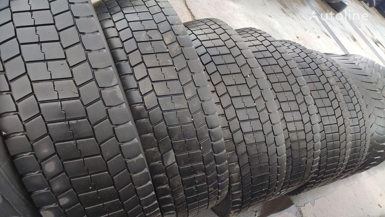 Bridgestone 295/80 R22.5 guma za kamione