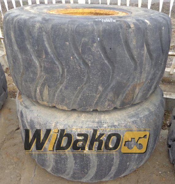 Bridgestone 25/65R25 guma za prednje utovarivače