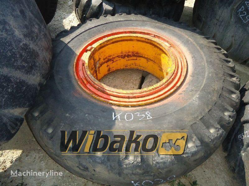 Dunlop 16/25 guma za prednje utovarivače
