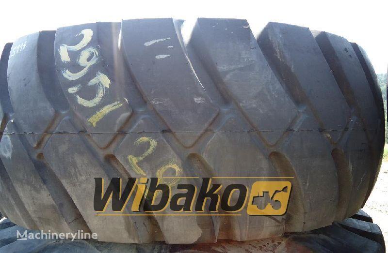 Dunlop 29.5/29 guma za prednje utovarivače