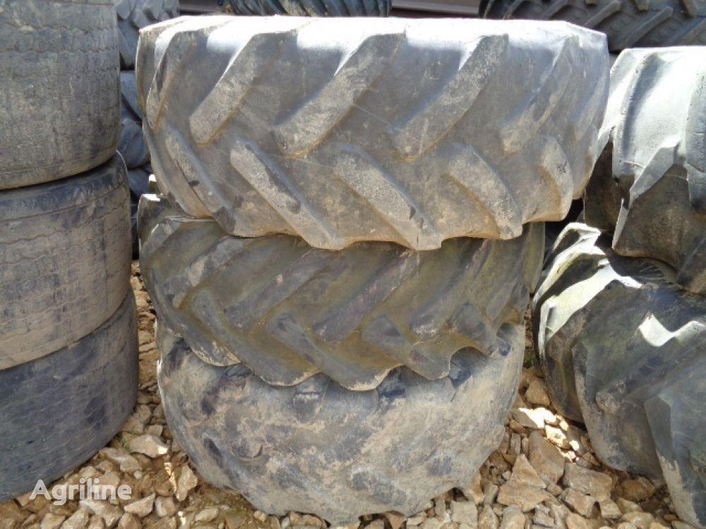 guma za traktore