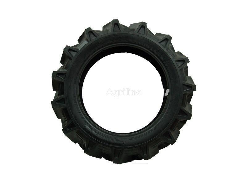 Bridgestone 8.30-22.00 guma za traktore