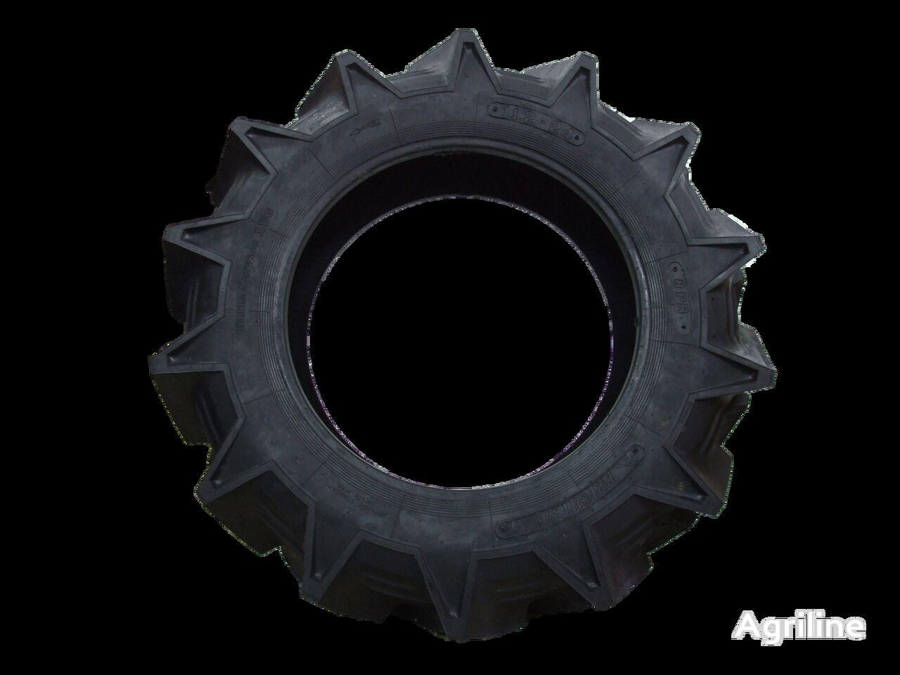 Bridgestone guma za traktore