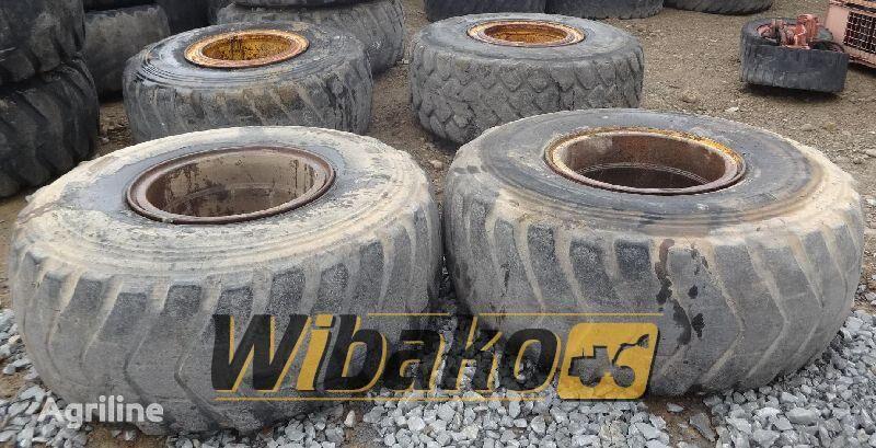 Bridgestone 23.5/25 guma za traktore