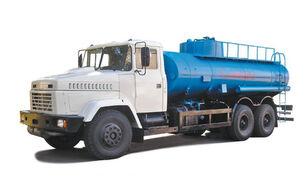 KRAZ 65053 autocisterna za gorivo