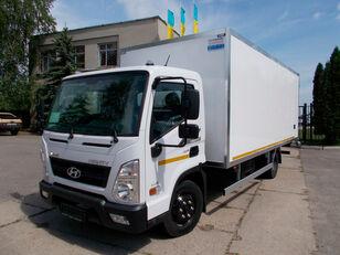 novi HYUNDAI EX 8 izotermni kamion