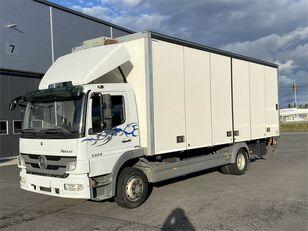MERCEDES-BENZ Atego 1324L izotermni kamion