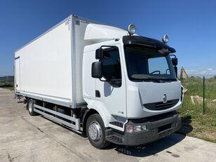 RENAULT Midlum 12.270 izotermni kamion