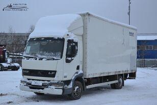 DAF FA LF 45/150 kamion furgon