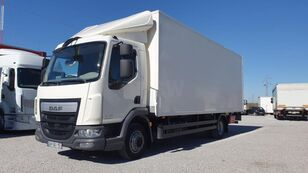 DAF LF 180 kamion furgon