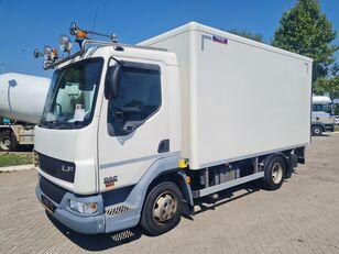 DAF LF 45.170 / 4.2m / NL BRIF kamion furgon