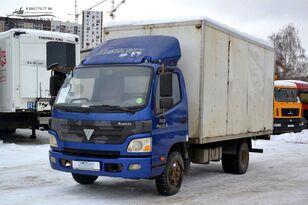 FOTON Aumark kamion furgon