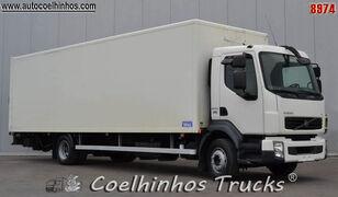 VOLVO FL 240 kamion furgon