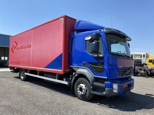 VOLVO FL 240. 16 ton. 18 Palets. kamion furgon