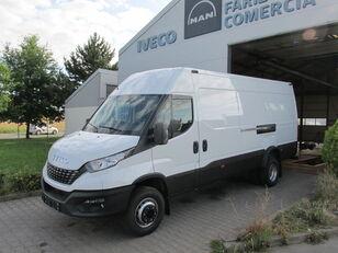 novi IVECO 70C18HA8V kamion furgon