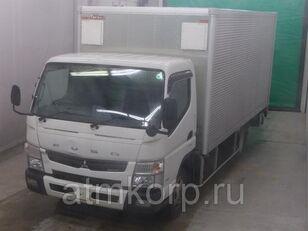 MITSUBISHI Canter kamion furgon