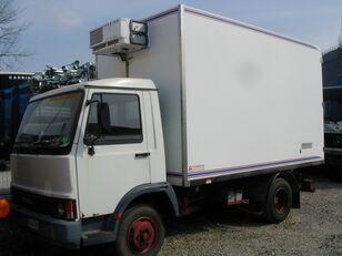 FIAT 79 10 1A Kühlkoffer kamion hladnjača