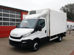 IVECO Daily 70C17  Thermo King V-600MAX kamion hladnjača