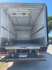 MERCEDES-BENZ Atego 1018 kamion hladnjača