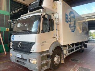 MERCEDES-BENZ Axor 1829 kamion hladnjača