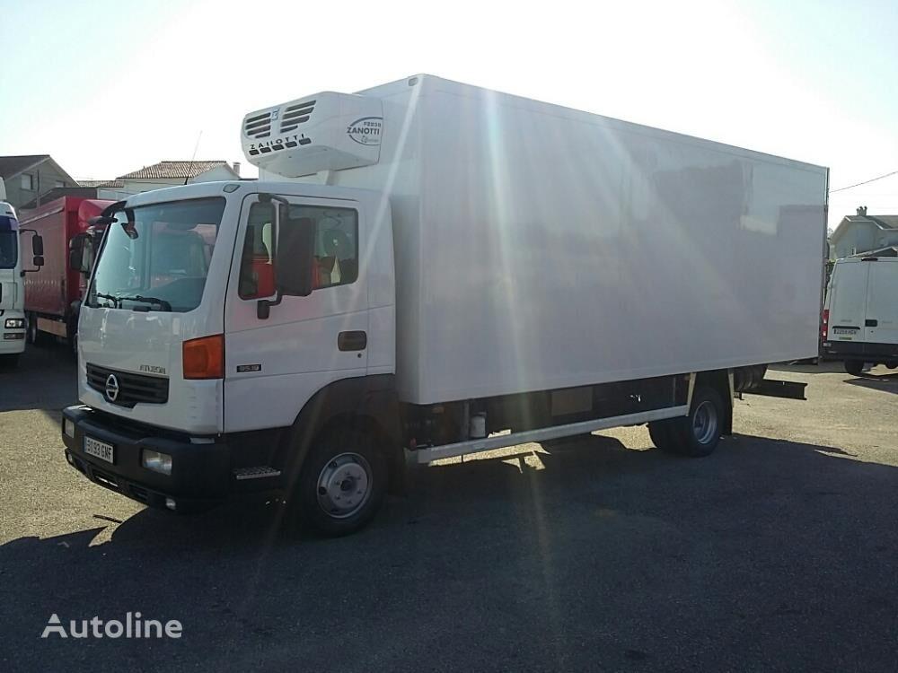 NISSAN ATLEON 95.19 kamion hladnjača