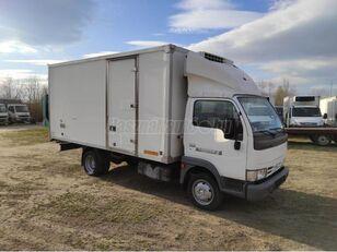 NISSAN CABSTAR 3.0 tdi Hűtős kamion hladnjača