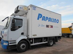 RENAULT Midlum 190 kamion hladnjača
