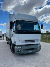 RENAULT PREMIUM 420 frigo Thermoking kamion hladnjača