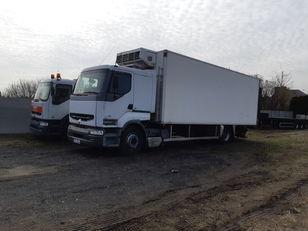 RENAULT Premium 340 kamion hladnjača