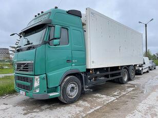 VOLVO FH 500 * 416000 KM * ORIGINAL * РАСТОМОЖЕН В НАЛИЧИИ  kamion hladnjača