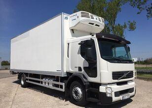 VOLVO FL FE FM 280 CHŁODNIA kamion hladnjača