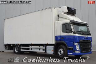VOLVO FM 330  kamion hladnjača